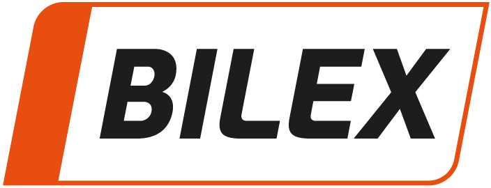 Bilex