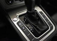 Volkswagen Passat Variant Comfortline 2,0 Tdi 110 Kw (150 Hv) Dsg-automaatti (2016)