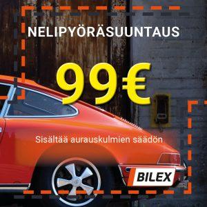Nelipyöräsuuntaus 1080x1080 Bilex