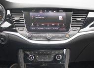 Opel Astra 5-ov Innovation 1,4 Turbo Start/stop 110kw At6 (2018)
