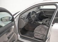 Audi A4 Avant 3,0 V6 Quattro 162kw Tiptronic-autom (2002)