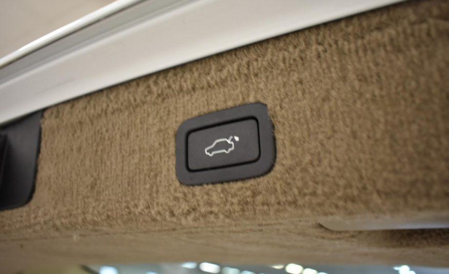 Volvo V70 D2 Momentum Business Aut (2013)