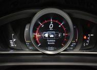Volvo V40 D2 Momentum Aut, Mye:1 (2017)
