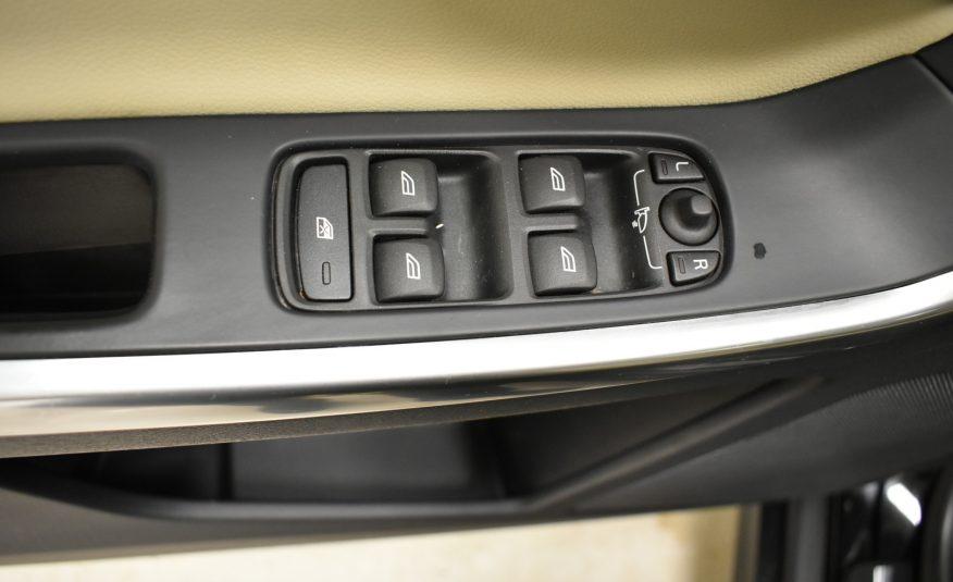 Volvo Xc60 D4 Business Classic Summum Aut (2017)