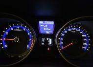 Hyundai I30 5d 1,4 6mt Isg Classic (2016)