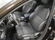 Peugeot 508 Sw Allure Thp 156 Automaatti Business (2011)