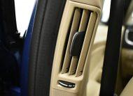 Volvo V60 D6 Awd Summum Plug In Hybrid Aut (2013)