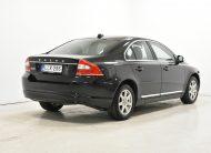 Volvo S80 2,4d Momentum Aut (2010)
