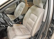 Volvo V70 1,6d Drive Momentum (2010)