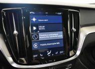 Volvo V60 D3 Awd R-design Aut (2020)
