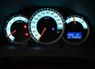 Toyota Corolla Verso 2,2 D-4d 136 Clean Power Linea Terra Business (2007)