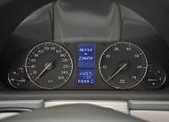 Mercedes-benz C 230t A (2006)