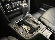 Skoda Superb Combi 2,0 Tsi Elegance Business Dsg Autom. (2013)