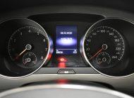 Volkswagen Golf Sportsvan Comfortline 1,4 Tsi 92 Kw (125 Hv) Bluemotion Technology Dsg-automaatti (2015)