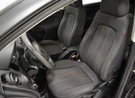 Seat Altea Xl 1,2 Tsi Copa (2012)
