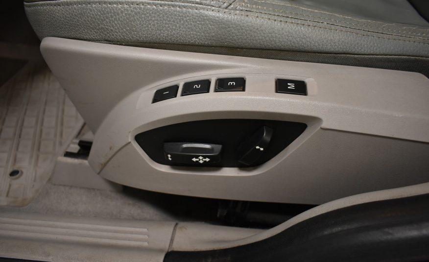 Volvo S40 2,4i Summum (2005)