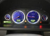 Volvo Xc90 D5 Awd 5-p Summum Geartronic (2007)