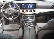 Mercedes-benz E 200 D T A Edition One Business (2018)