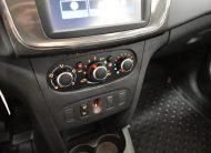 Dacia Logan Mcv Stepway Dci 90 (2018)