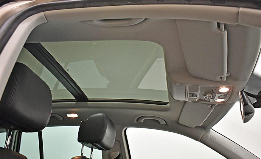 Volkswagen Tiguan Sport & Style 2,0 Tdi 103 Kw (140 Hv) Bluemotion Technology 4motion Dsg-aut (2012)