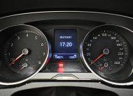 Volkswagen Passat Variant Comfortline 1,5 Tsi Evo 110 Kw (150 Hv) Dsg-automaatti (2019)