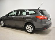Ford Focus 1,0 Ecoboost 100 Hv Start/stop M5 Trend Wagon (2015)
